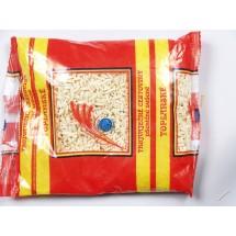 Slovenská ryža